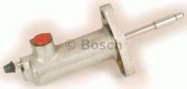 Цилиндр сцепления робочий, 85-95 /W123