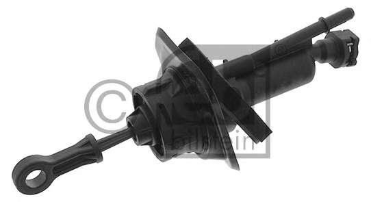 POMPA FORD SPRZEGLA GALAXY/MONDEO/S-MAX/S80/V70 1,6-2,2TDCI/1,6 ECOBOOST-2,5